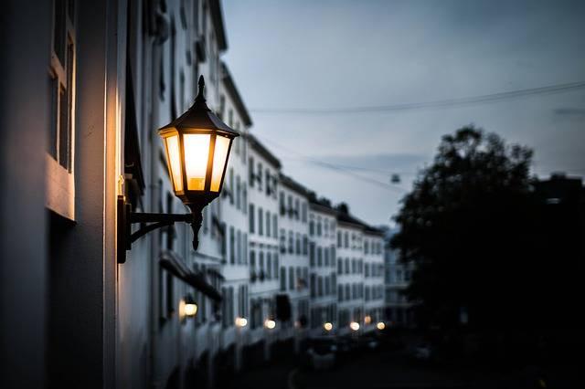 Norway Oslo Light - Free photo on Pixabay (623819)