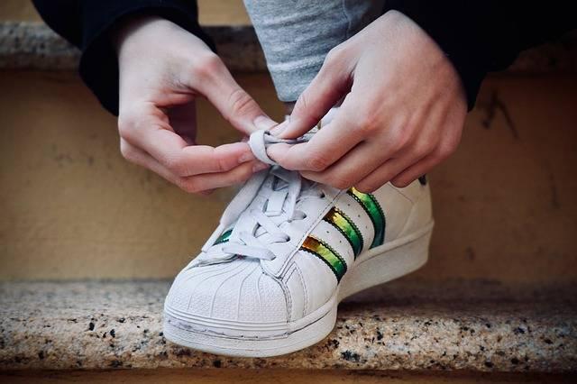 Foot Shoe Human - Free photo on Pixabay (627656)