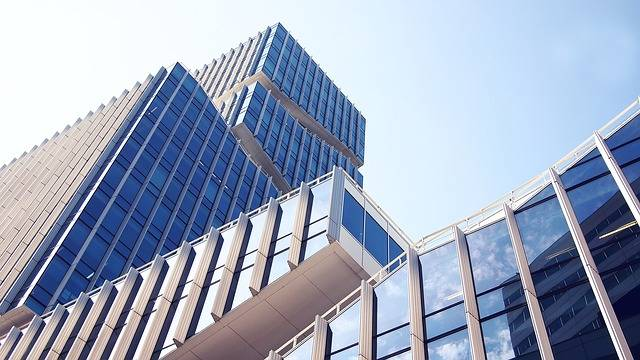 Architecture Building Amsterdam - Free photo on Pixabay (630418)