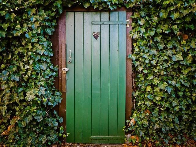 Door Toilet Peace And Quiet - Free photo on Pixabay (631762)