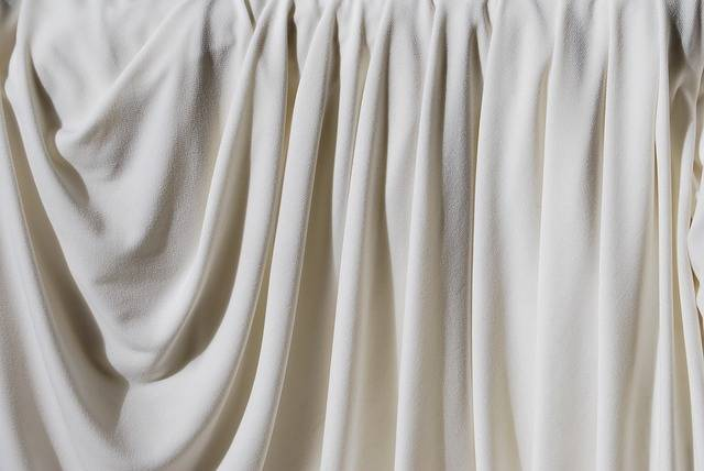 Cloth Drape Drapes - Free photo on Pixabay (633026)