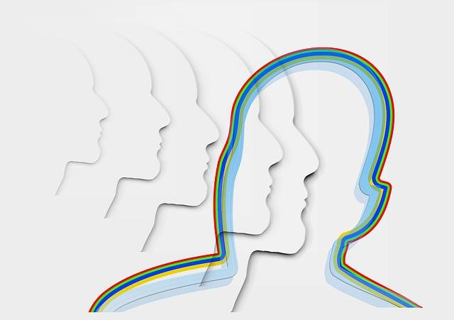 Face Head Empathy - Free image on Pixabay (633306)