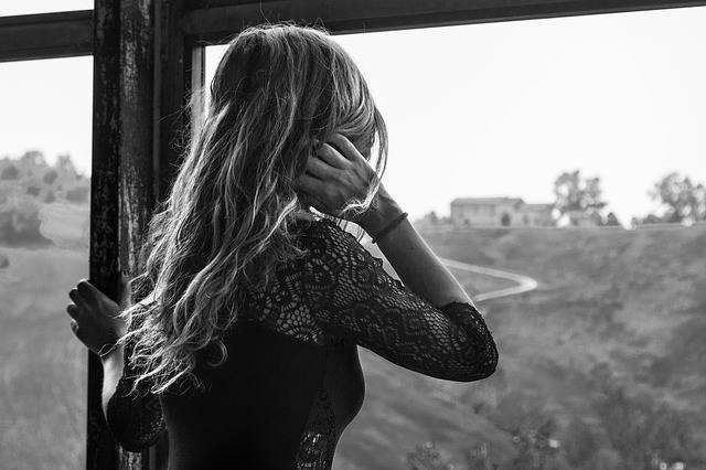 One Adult Woman - Free photo on Pixabay (639168)