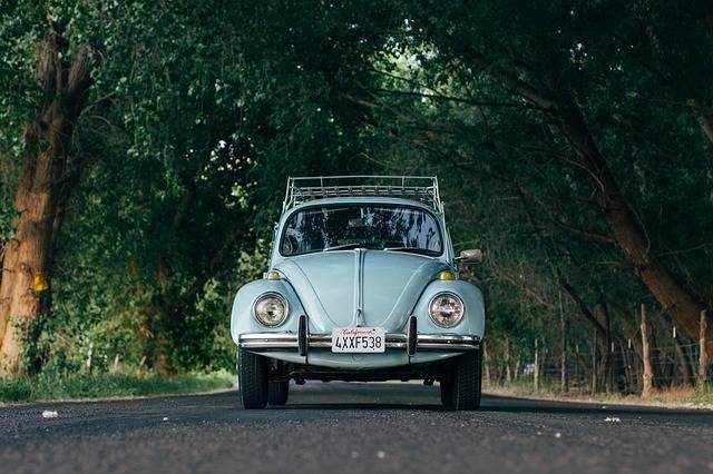 Automobile Automotive Car - Free photo on Pixabay (641163)
