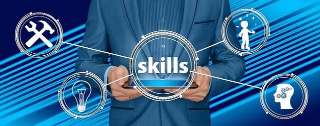 Training Businessman Suit - Free photo on Pixabay (642945)