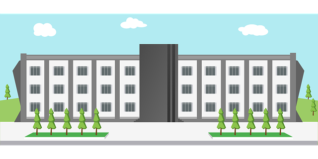 School Design Building Learning - Free vector graphic on Pixabay (643597)