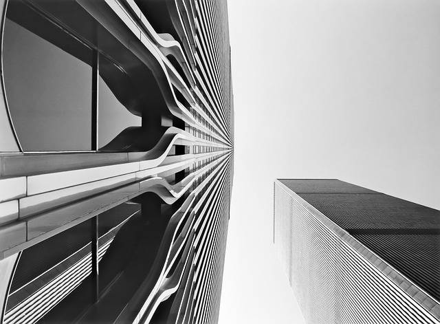 World Trade Center New - Free photo on Pixabay (673717)