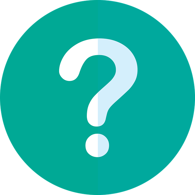 Help Information Question - Free vector graphic on Pixabay (675907)