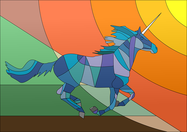 Happiness Speed Horse - Free vector graphic on Pixabay (677089)