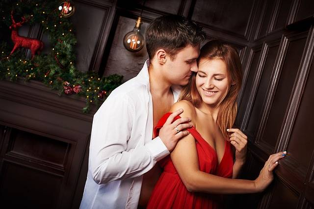 People Woman Love Grown - Free photo on Pixabay (683451)