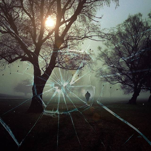 Disc Shot Assassination Attempt - Free photo on Pixabay (683619)