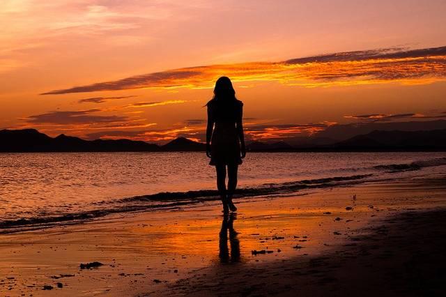 Dadaepo Beach Busan Sea - Free photo on Pixabay (690365)
