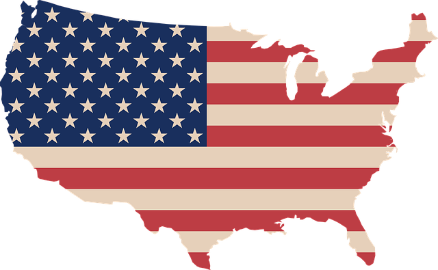 Flag Map Request Complete - Free vector graphic on Pixabay (696869)