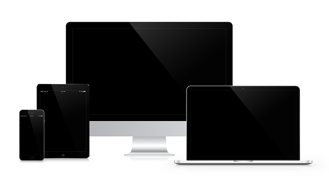 Imac Ipad Iphone - Free image on Pixabay (699921)