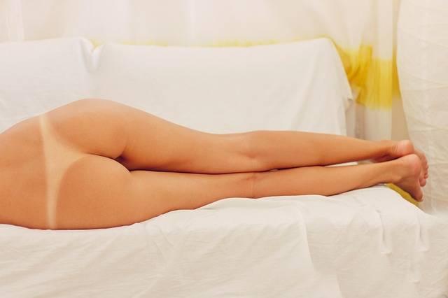 Erotic Woman Female - Free photo on Pixabay (699926)
