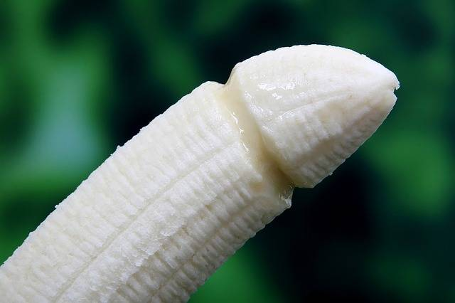 Banana Breakfast Colorful - Free photo on Pixabay (699927)