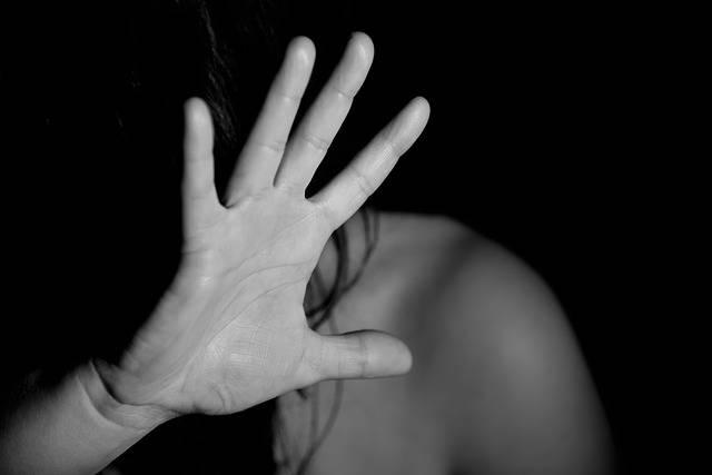 Hand Woman Female - Free photo on Pixabay (701610)