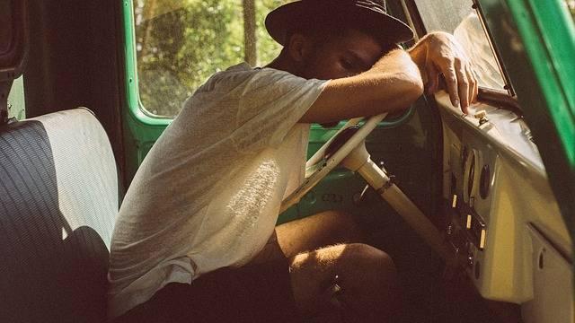 Boy Male Man - Free photo on Pixabay (703838)