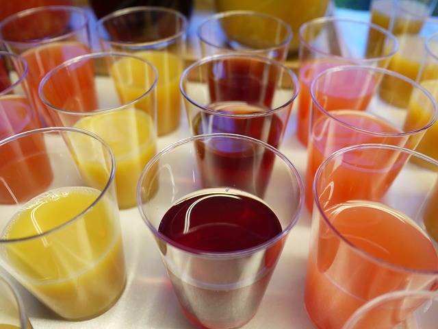 Beverages Drinks Juice - Free photo on Pixabay (703957)
