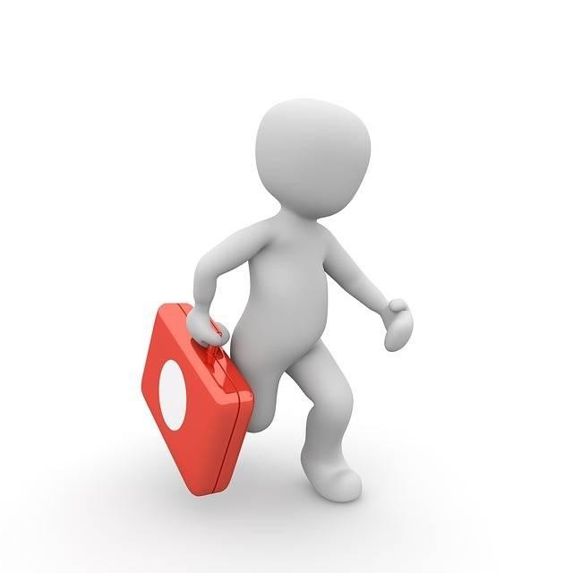 Doctor Rescue Medical - Free image on Pixabay (706615)