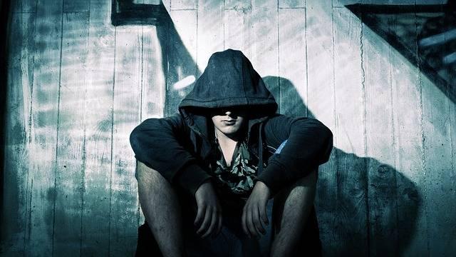 Gloomy Mystical Style - Free photo on Pixabay (711558)