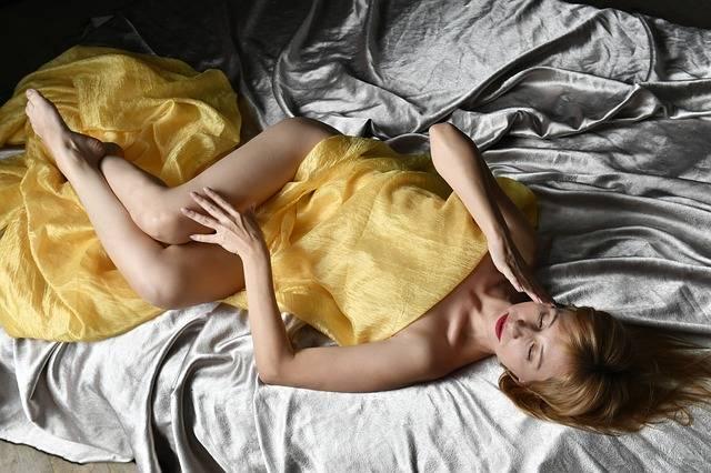Beautiful Body Legs - Free photo on Pixabay (718583)