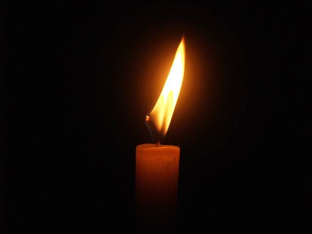 Light Death Memorial - Free photo on Pixabay (720301)