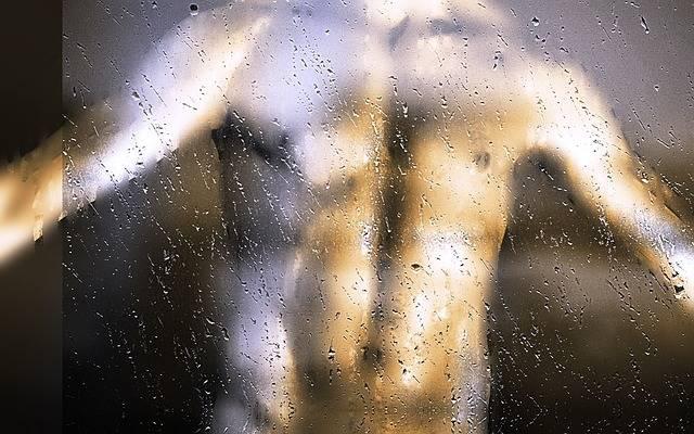 Man Act Naked - Free photo on Pixabay (721307)