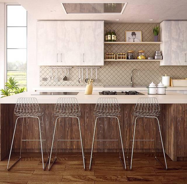 Architecture Interior Furniture - Free photo on Pixabay (725382)