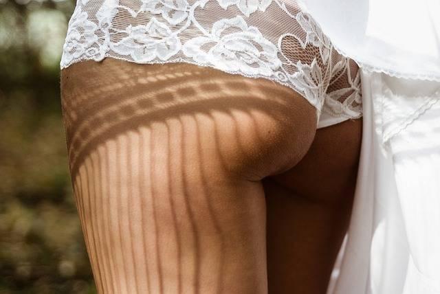 Lace Shadows Legs - Free photo on Pixabay (726493)