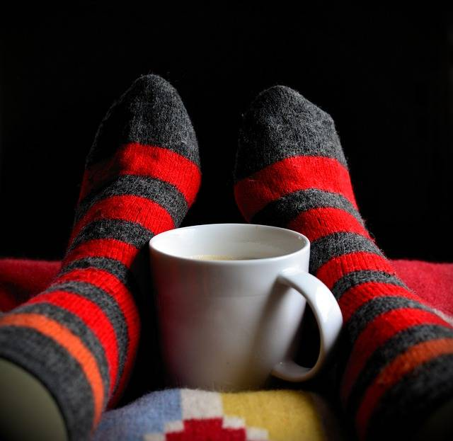 Stockings Socks Cup - Free photo on Pixabay (727054)