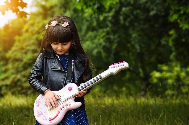 Happy Fun Kids - Free photo on Pixabay (728929)