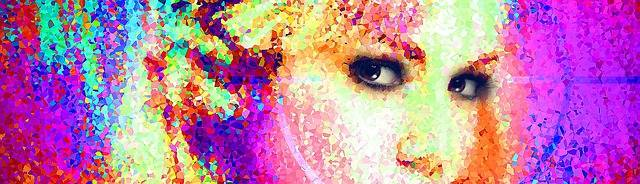 Eye View To Watch - Free image on Pixabay (732899)