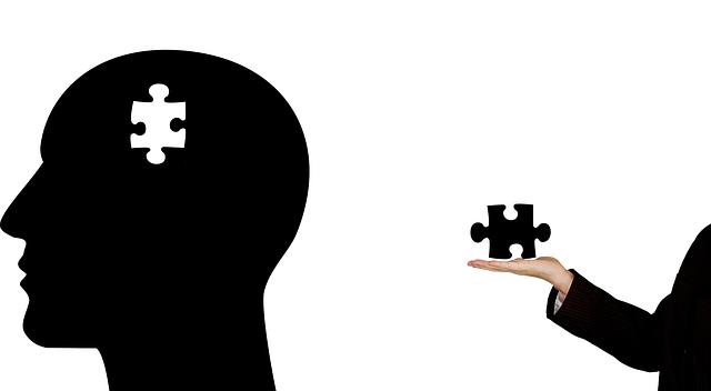 Mental Health Psychology - Free image on Pixabay (733355)