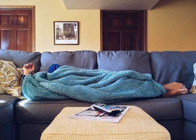 Home Life Sofa - Free photo on Pixabay (735730)
