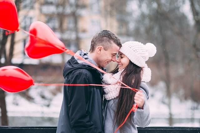 People Man Woman - Free photo on Pixabay (737185)