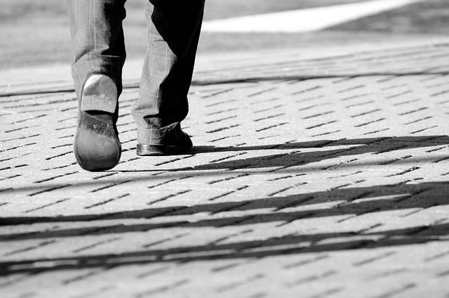 Step Steps Path - Free photo on Pixabay (739048)