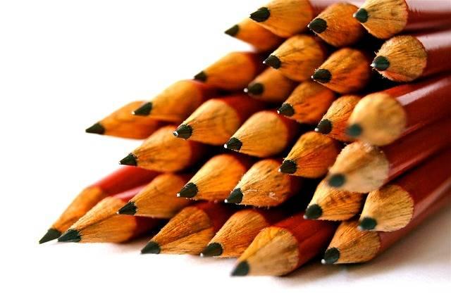 School Pen Great - Free photo on Pixabay (739446)