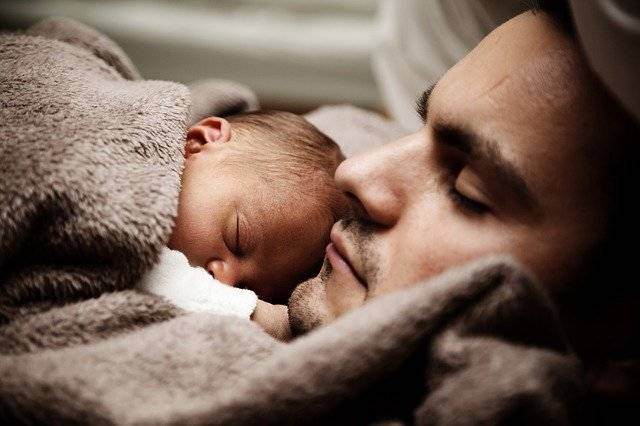 Baby Child Cute - Free photo on Pixabay (739578)