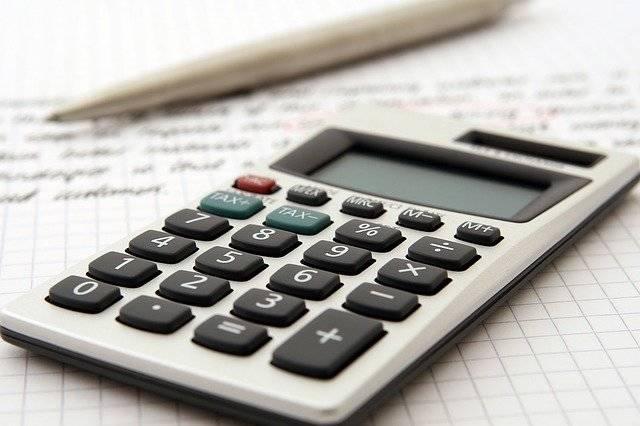 Accountant Accounting Adviser - Free photo on Pixabay (744494)