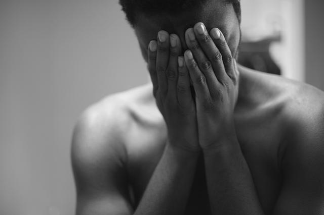 Body Boy Man - Free photo on Pixabay (745446)
