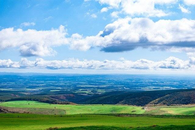 Hokkaido Japan Natural - Free photo on Pixabay (746209)