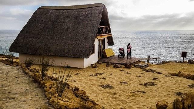 The Lodge Mar Beach - Free photo on Pixabay (750560)