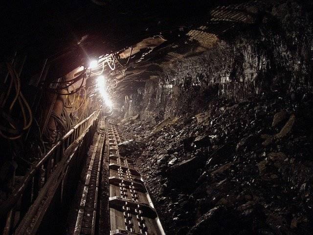 Coal Black Mineral - Free photo on Pixabay (751108)