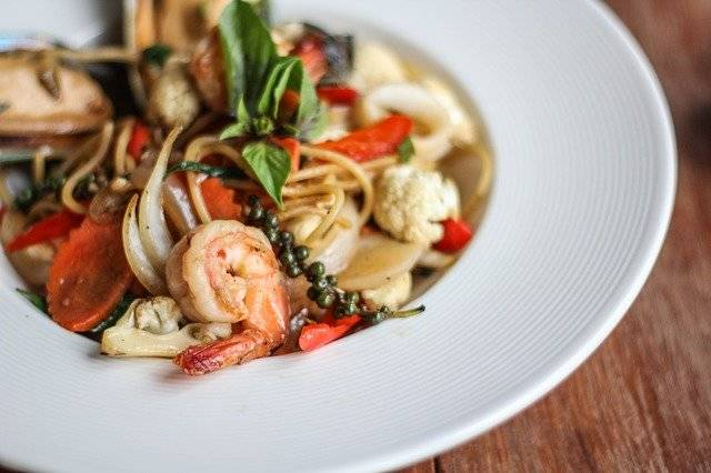 Spaghetti Drunken Line - Free photo on Pixabay (752155)
