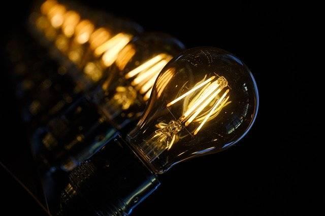 Lamp Light Lighting - Free photo on Pixabay (752836)