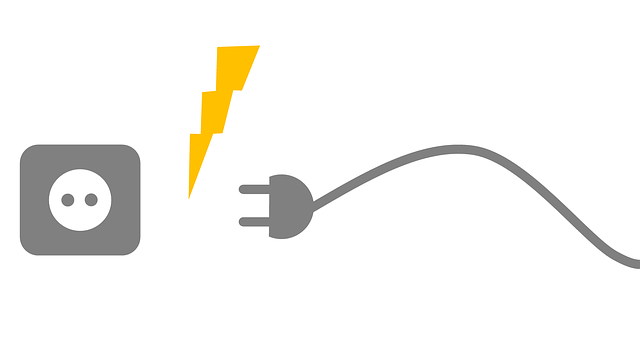 Electricity Electrician Power - Free image on Pixabay (752842)