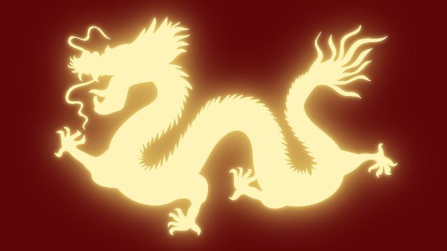 China Taiwan Chinese Lantern - Free image on Pixabay (753036)