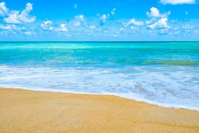 Amazing Andaman Sea Angle - Free photo on Pixabay (753273)