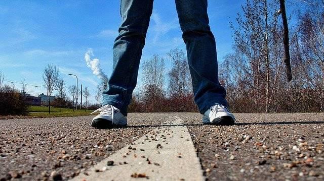 Sidewalk Road Stand - Free photo on Pixabay (753408)